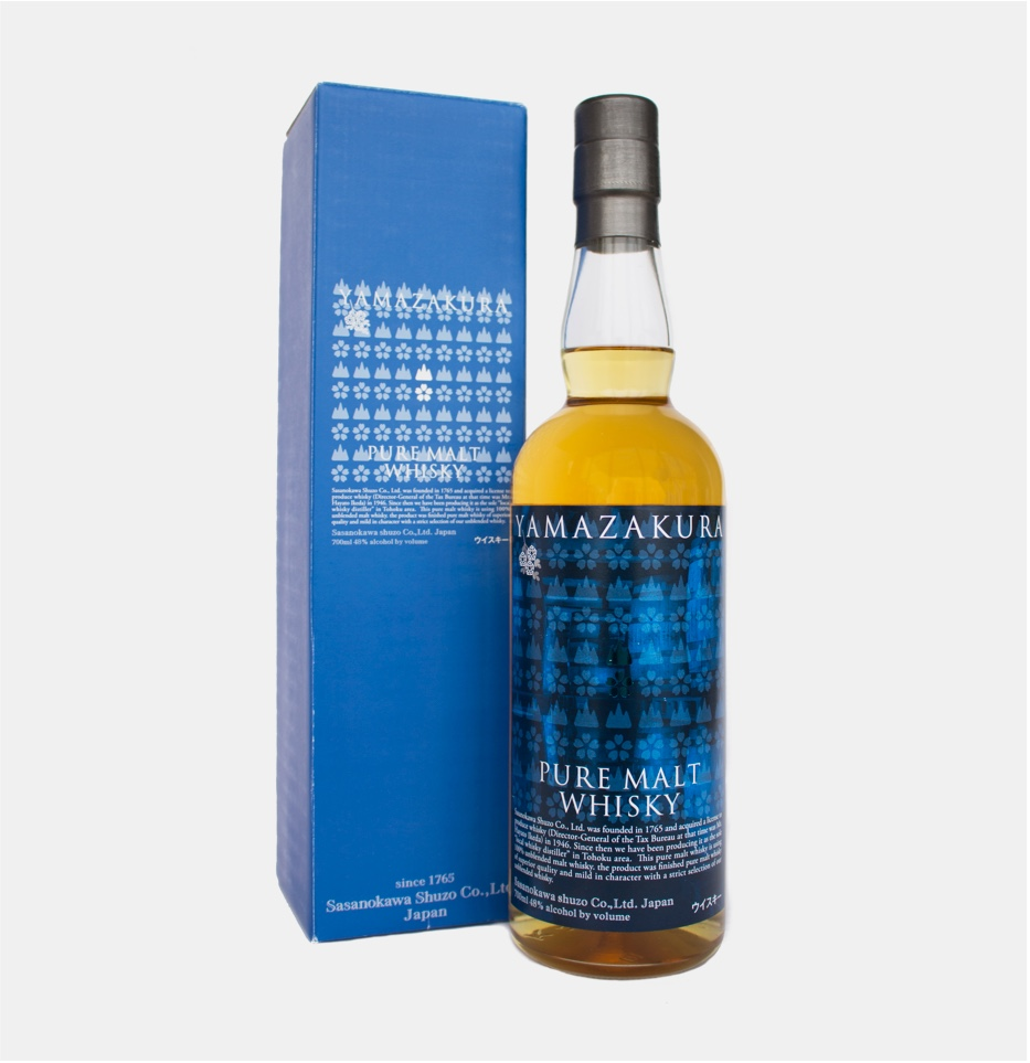YamazakuraSingleMalt-Small Copy