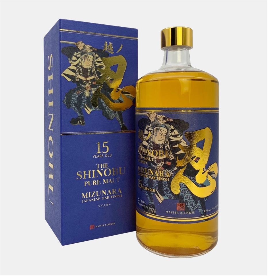 Shinobu15-Small